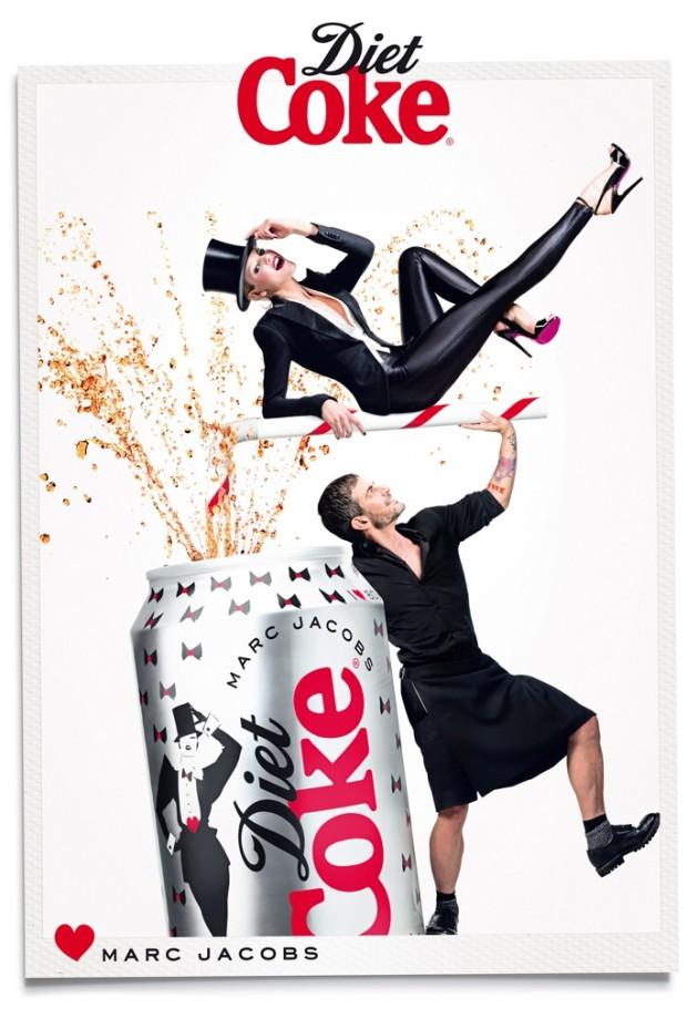 marc-jacobs-diet-coke5