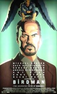 birdman-1000