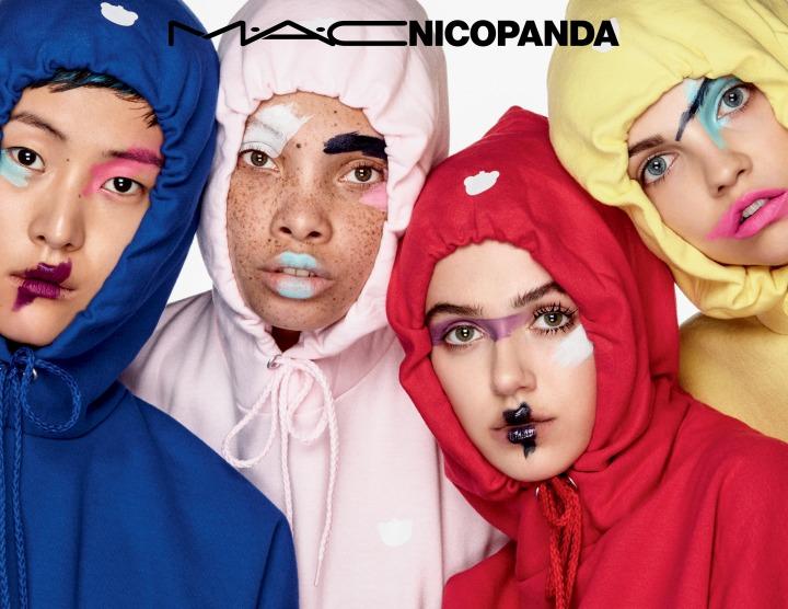 NICO PANDA_BEAUTY_300_RGB