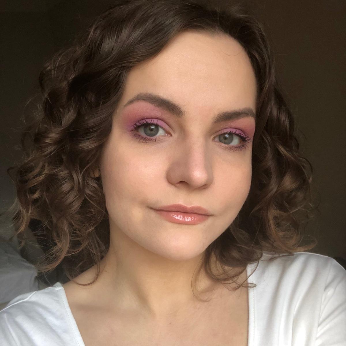 Kā ievērot Curly Girl Method Latvijā? Iepirkšanās internetā